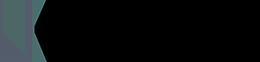 KL Kancelaria Logo